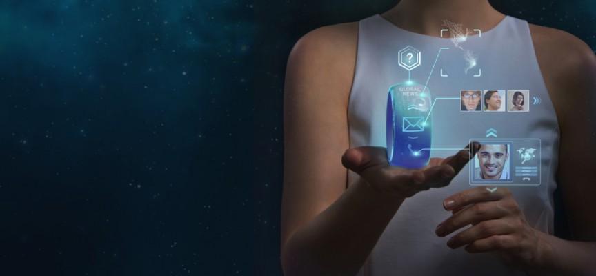 Wearable, una nueva tendencia al servicio de nuestra salud