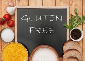 El Sexto Sentido, cocina para celiacos, vegetarianos e intolerantes a la lactosa