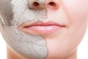 Cuidado de la piel, belleza, cutis