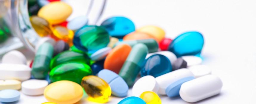 ¿Qué laboratorios, medicamentos y aseguradoras tienen mejor reputación en España?