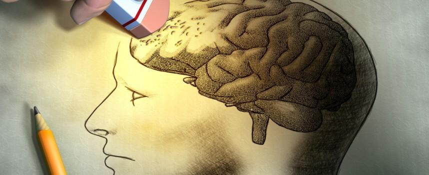 """Investigación en Alzheimer: buscando la """"piedra clave"""""""