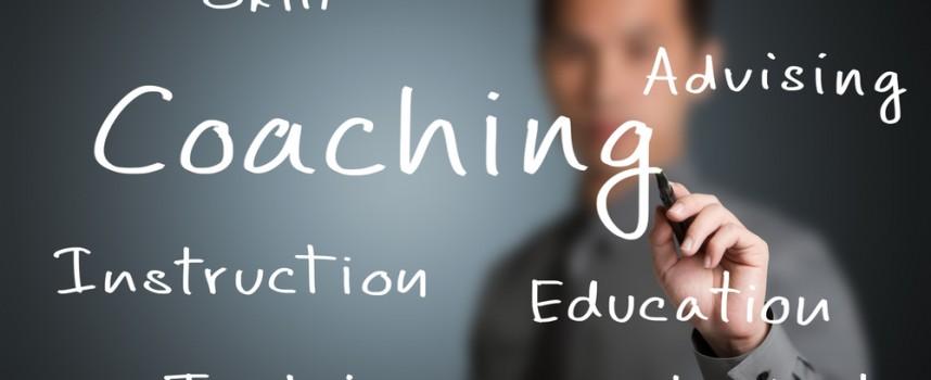 Coaching e inteligencia emocional, para sacar lo mejor de ti mismo
