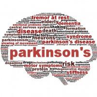 Párkinson: la enfermedad que acecha desde la butaca