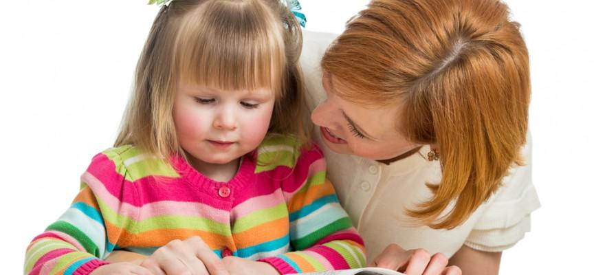"""""""El álbum de mamá"""", Novartis ayuda a las madres con cáncer a contárselo a los pequeños"""