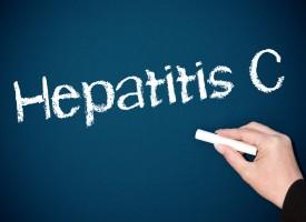 Hepatitis C, ¿qué es?