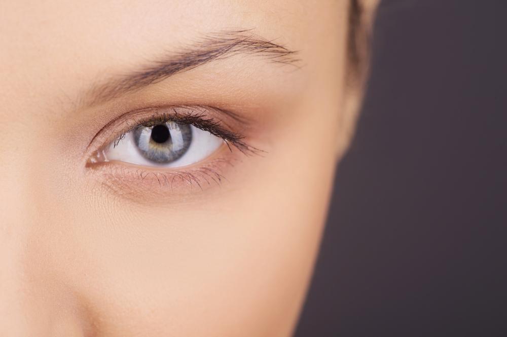 Salud visual, los problemas oculares más frecuentes