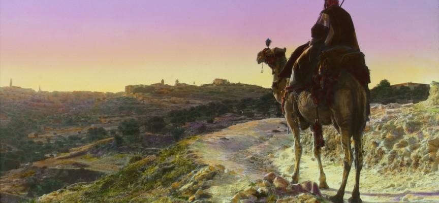 Reyes magos, la verdadera historia escondida tras la tradición