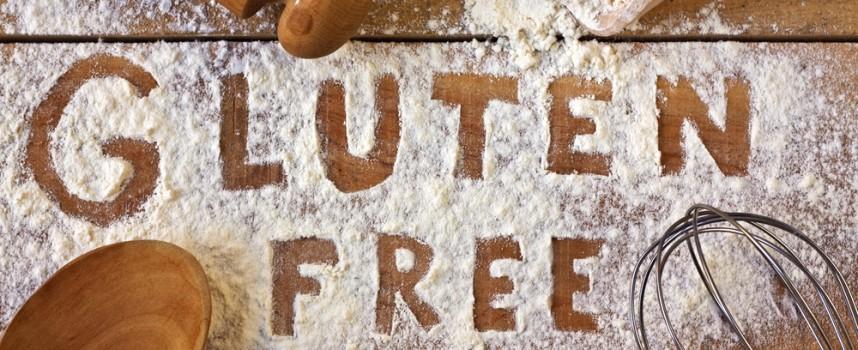 El teff, un cereal de moda, muy sano y sin gluten