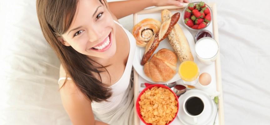 No desayunar puede derivar en problemas metabólicos y obesidad