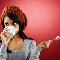El café podría prevenir el cáncer de piel tipo melanoma