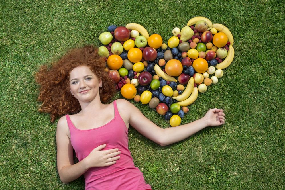 Una nueva app para prevenir la enfermedad cardiovascular