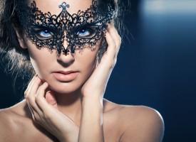 Lentillas de fantasía para Carnaval, siempre siguiendo los consejos del especialista