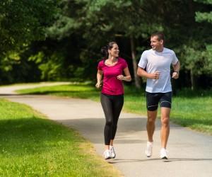 Qué debes saber para ponerte en forma