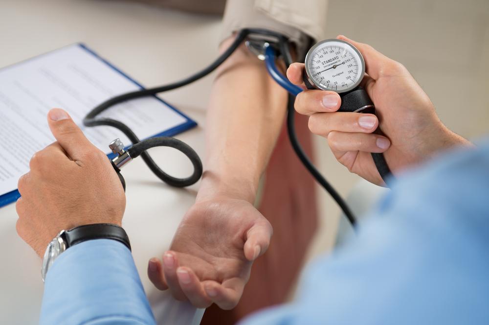 Hipertensión y Diabetes, claves en el pronóstico del paciente renal