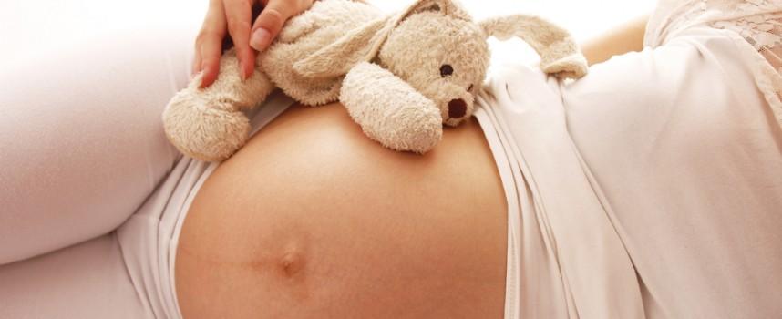 HM Hospitales pone en marcha HM Fertility Center