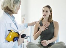 El asma afecta a 300 millones de personas en el mundo