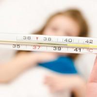 ¿Por qué tenemos fiebre? Todo lo que debes saber