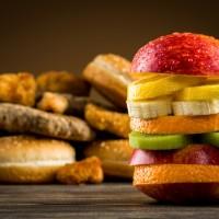 Cuidado con las dietas que prescinden de algún alimento