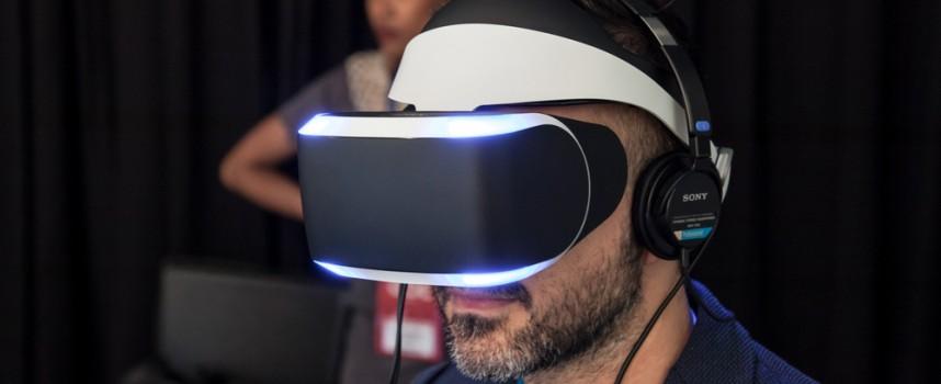 Realidad virtual y neurorrobótica en ictus y lesiones medulares