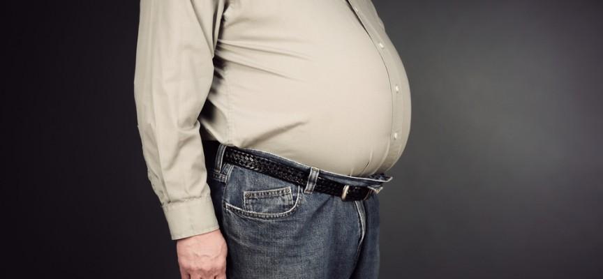 Obesidad y Diabetes, una estrecha relación