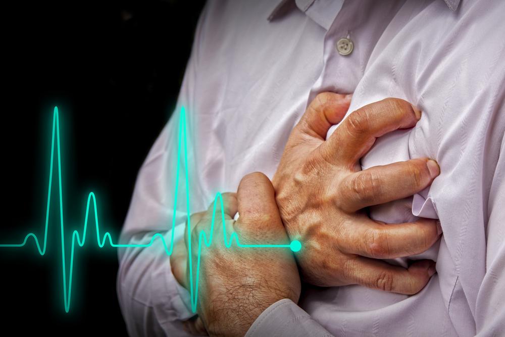 Nueva técnica para una mejor recuperación tras el infarto