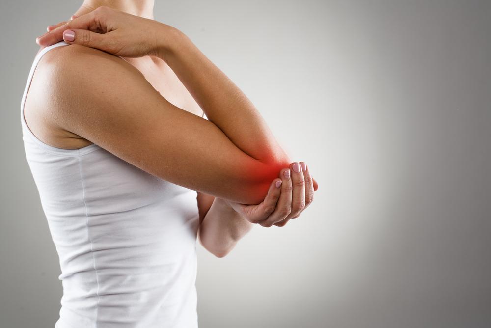 Uno de cada cuatro españoles padece una enfermedad reumática