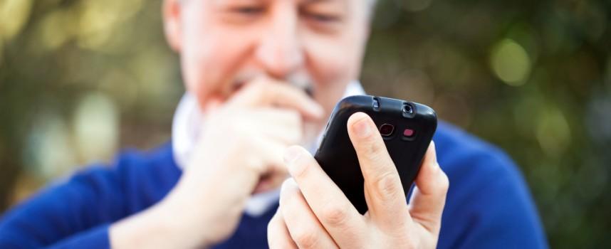 Una App capaz de reducir un 41% los errores en la medicación