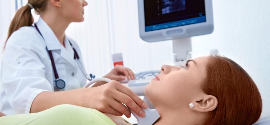 Cáncer de tiroides, un tumor que se puede prevenir y curar