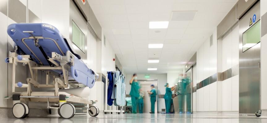 La sanidad privada sigue ganando peso en España