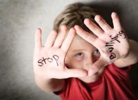 Monité, un videojuego contra el bullying