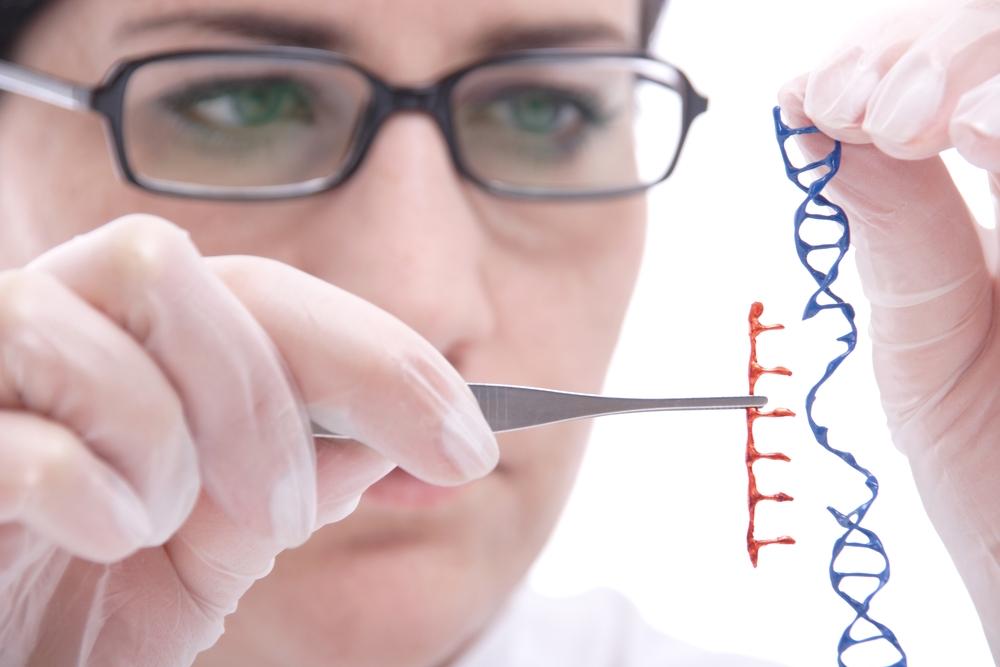 Marcadores genéticos, grandes aliados en la lucha contra el cáncer