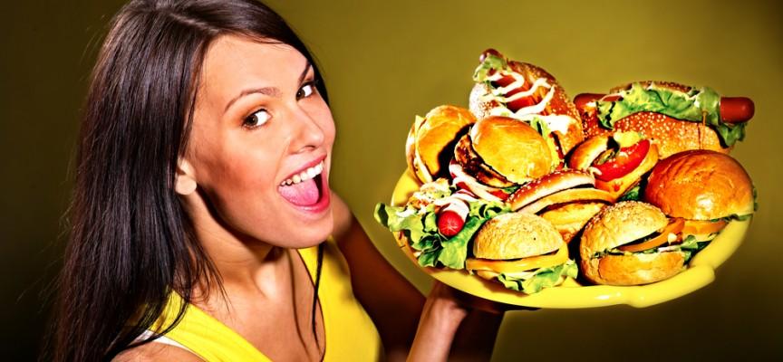 MOTS-c la hormona que abre una nueva esperanza contra el sobrepeso y la obesidad