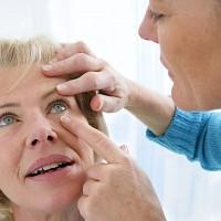 Las células madre, claves en las enfermedades de retina