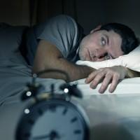 Día Mundial del Sueño: 4 millones de españoles padecen insomnio crónico
