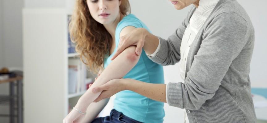 Novartis consigue un nuevo avance frente a la psoriasis