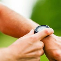 Novartis lanza la primera app para personas con problemas de visión