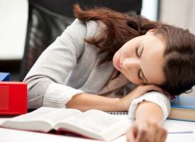 Narcolepsia, una enfermedad que altera vida social y profesional