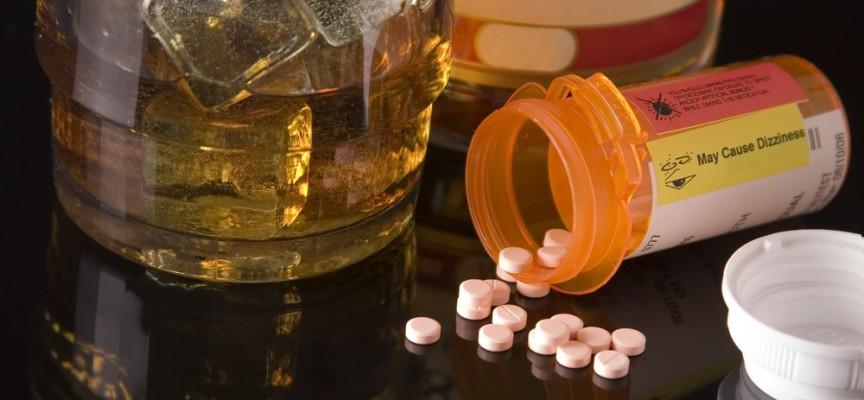 Nueva iniciativa para ayudar a las personas con ansiedad y adicciones