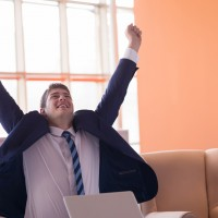 Vida profesional y personal, decálogo para llegar al equilibrio adecuado