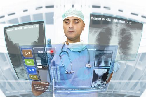 """Novartis apuesta por la tecnología con """"Salud On Me"""""""