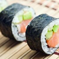 Dieta Japonesa vs Dieta Mediterránea