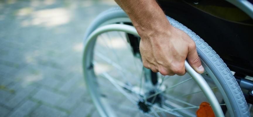 La importancia de la familia ante la discapacidad