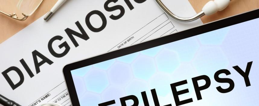 En España 400.000 personas padecen epilepsia, una enfermedad incapacitante