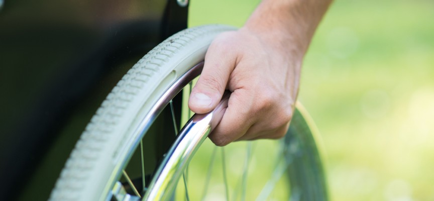 Más de veinte proyectos para la investigación de la Esclerosis Múltiple