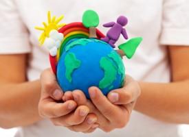 5 claves para cuidar tu salud y del medio ambiente
