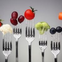 Siete consejos para mejorar tu alimentación