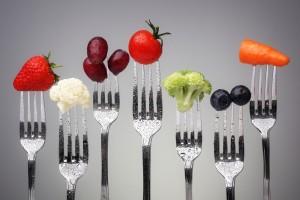 Iniciativas como CardioLife son muy importantes en la prevención de la diabetes tipo 2.
