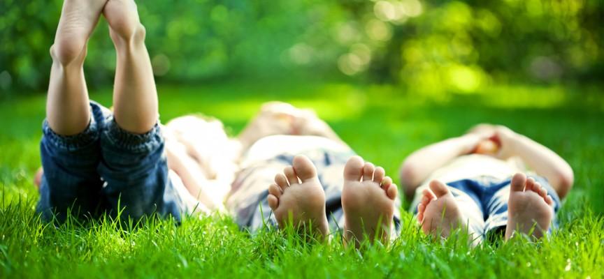 Conciliación de la vida personal y profesional, clave para una vida plena