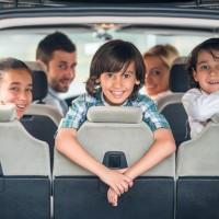 Conducir mejor y de forma más segura con estos diez consejos