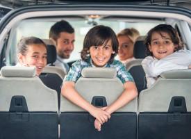 10 consejos para una conducción segura